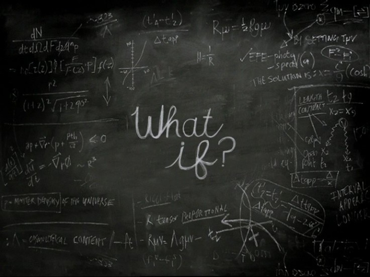What-if_1