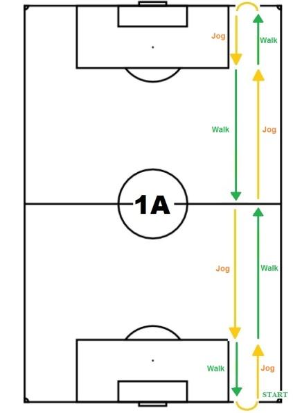 Interval Running Exercise 1A.jpg