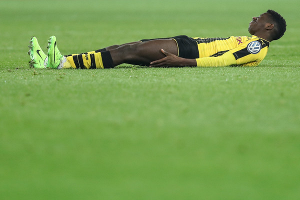 Ousmane+Dembele+Borussia+Dortmund+v+Hertha+adizqZ-FLdKl