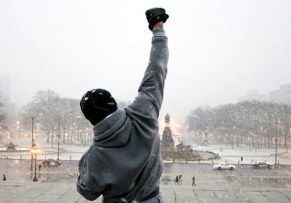 Rocky-comeback